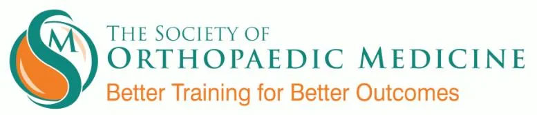 society-of-orthopaedic-medicine